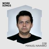 038 MANUEL NAVARRO