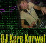 Essential Mix December 2012