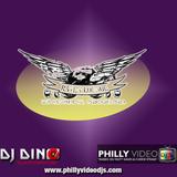 DJ DINO - Raven Lounge 09-19-2015 - Pt. 1