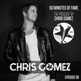 60 Minutes of Fame #08