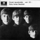 Music Energy - S02 EP23 - Cover spudorate: i Beatles in italiano