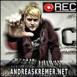 ANDREAS KREMER @ REC - 30.04.2014 - Radio Electronica Colombia (Techno Set) - www.andreaskremer.net