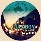 Juloboy -Got The Night EP