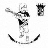 ExtraOrdinary - AOK Part 2