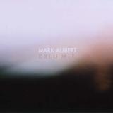(04) Mark Aubert