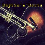 Rhythm'n'Roots 210816