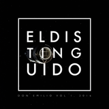 Don Emilio VOL 1