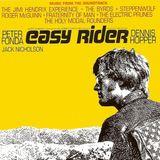 Easy Rider B.O.F.