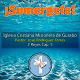 ICM-Gurabo-Febrero-5-17 Pastor Jose Rodriguez-2 Reyes