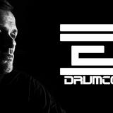 Adam Beyer - Drumcode 392 Live at Awakenings (Eindhoven) - 02-Feb-2018