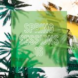 Spring Sessions 16