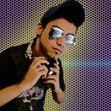 Luis Vazquez - It's Time The Remix 2013 (Original Mix)