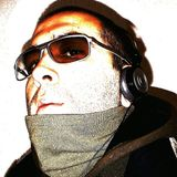 Kaiser Gayser 'Dragon' December 2011 Essential Mix