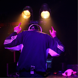 Party mix by DJ D6 2014-03-04