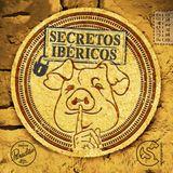 Secretos Ibéricos 004: Phacid