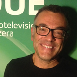 Bolobazzalive 2014 Fabrizio Puglisi