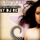 Bollywood Live Warm Up Mix By Dj RK