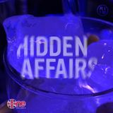 ++ HIDDEN AFFAIRS | mixtape 1705 ++