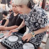 EDM Mixset v.2 - P2T