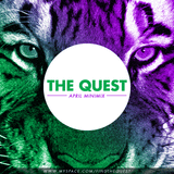 THE QUEST-APRIL 2010 MINIMIX