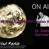 Dr. Disco - The Wind Radio Soulful Session #2.