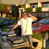 DJ-Csucsu-Magyar Mix 2017