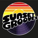 Sunset Grooves Podcast 042 // Svelt