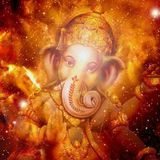 M.NOMIZED - Ganesh Chaturthi (after mix)