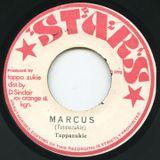 Manasseh (Kiss FM) 1/10/95
