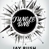 9.9.19 JAY RUSH A DARKER JUNGLE SOUND