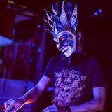 Greg Caillet - Best of Boris Brejcha Minimal Techno MIX