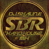 DJ.SHAUN.E HARD HOUSE MIX LIVE ON SBR 26.01.2018  www.solidbeatsradio.com