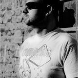 DJ Groover Live Session 25-10-2011
