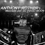 DJ DIEGO MOON (ANTHONY ROTHER).mp3(69.2MB)