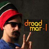 Dj Jesús Prado - Mix Dread Mar-I