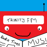 Topical Tunes 25/01/16