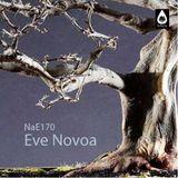Eve Novoa @ Natura electrónica 9-ene-2014