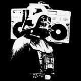 The Zone's Mixtape :: #MayThe4th Throwback Thursday Edition