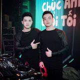 Việt Mix - Tâm Trạng Tan Chậm