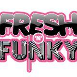:fresh n´ funky