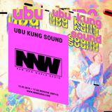 Ubu Kung Sound - 15th February 2019