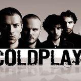 Especial Coldplay (Tributos Andrezvk) Parte 1