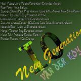 New Generation Vol 10