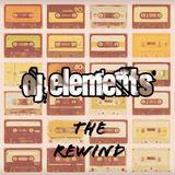 The Rewind (Hip-Hop Classics)