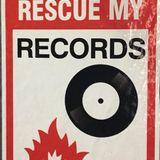 A LITTLE BIT OF THIS & A LITTLE BIT OF THAT (80's & 90's JAMS ALL VINYL MIX DJ ASHWIN).