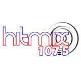 Hitmix 107.5FM .. Red Hot Rock show 19/1/2016