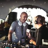 VINCE WATSON - IBIZA SONICA LIVE FROM ADAM TOWER - ADE2019