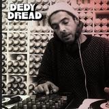 Dedy Dread @SAM - Sampling Moods