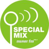 Special_Mix@PilotFM_2011-11-17_VEGABEATS_ELFILTER_2