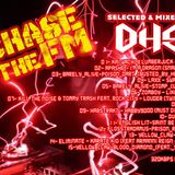 CHASE THE FM SELECTED & MIXED BY DAHAMMERSOUNDS